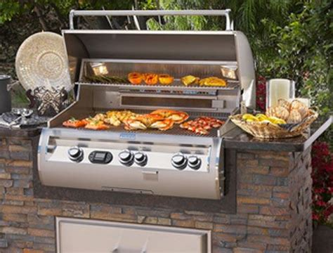 Outdoor Gas Pits On Sale Best 25 Charcoal Bbq Sale Ideas On Steaks On