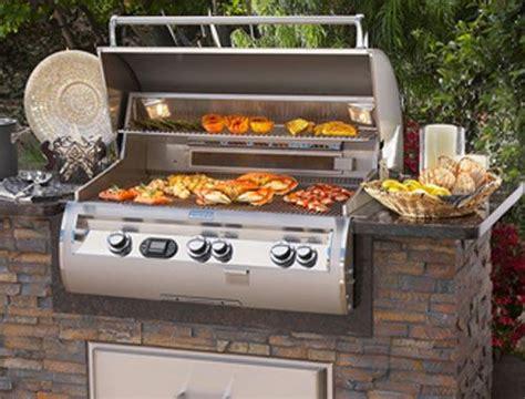 Backyard Grill Nutrition Best 25 Charcoal Bbq Sale Ideas On Steaks On