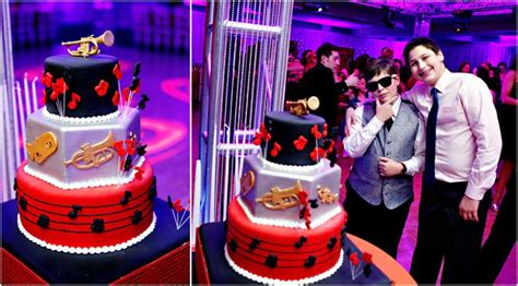 top bar mitzvah songs 35 best hip hop music themed bar mitzvah images on