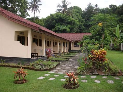 indah homestay 9 豢1豢5豢 prices guest house reviews
