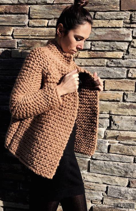 las 25 mejores ideas sobre chalecos tejidos en pinterest las 25 mejores ideas sobre chaquetas de lana en pinterest