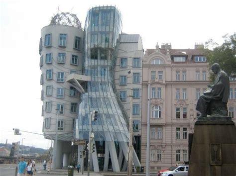 Post Moderne postmoderne architektur nicht konventionell archzine net