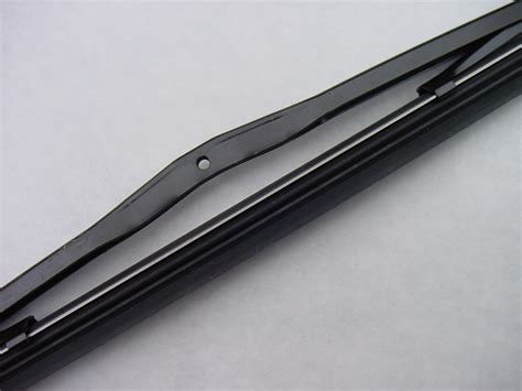 boat windshield wiper sea ray boat windshield wiper blade stainless steel marine