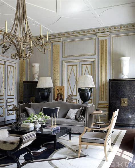 neoclassical dining room interior design neoclassical archives the highboy the weekly
