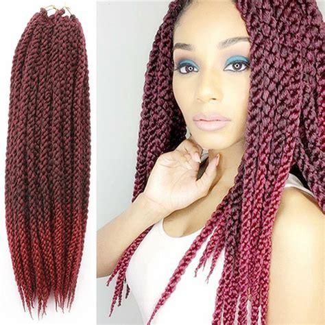 crochet braids hairstyles reviews online shopping kanekalon braids hairstyles reviews online shopping