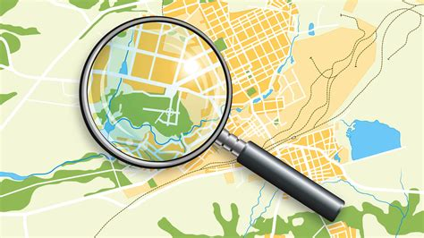 Lookup Records Five Tips To Kill The Competition In Local Search