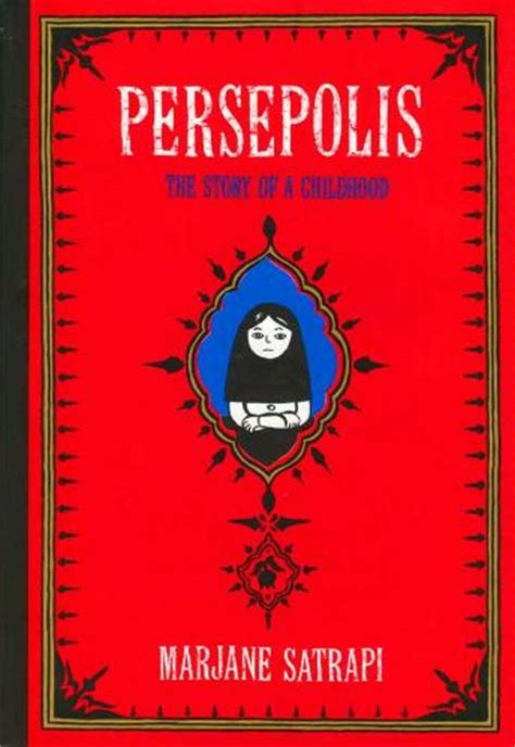 persepolis rising the expanse books persepolis the story of a childhood marjane satrapi