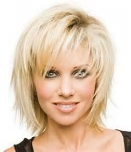 Medium length layered hairstyles for thin hair pics 150 215 150 medium
