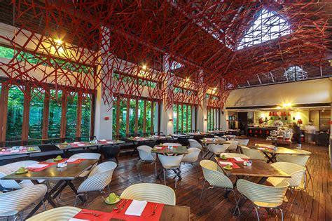the veranda resort chiang mai veranda resort official website