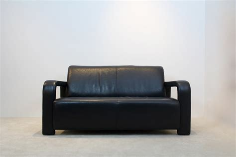 marinelli monterey leather sofa italian two seater sofa from marinelli for sale at pamono