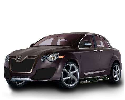 mercedes concept cars mercedes concept cars
