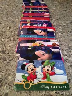 Free Disney Gift Cards - pinterest the world s catalog of ideas