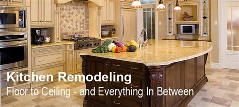 kitchen custom kitchen cabinets chicago modern on kitchen