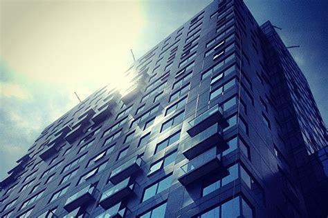 1 south ness 5th floor 8 tenth nema unit 1506 dahlia san francisco housing portal