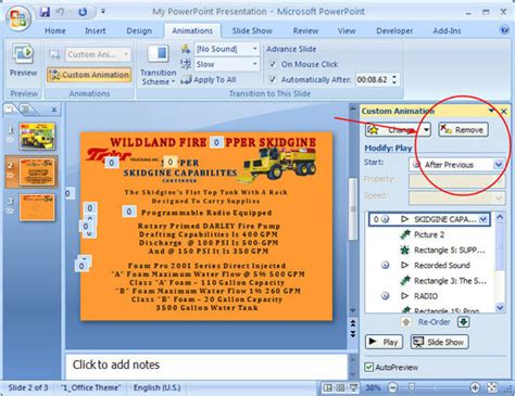 powerpoint 2007 template how to remove animations in powerpoint 2007 powerpoint e