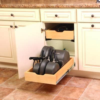 kitchen drawer organizers canada canada shelves and home on