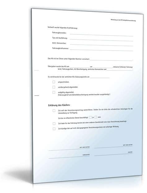 Kaufvertrag Motorrad Zum Ausf Llen by Kaufvertrag Motorrad Rechtssicheres Muster Zum Download