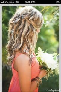beautiful hair color beautiful hair color pictures photos and images for