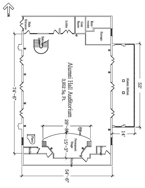 Stonehill College Dorm Floor Plans | stonehill college dorm floor plans meze blog