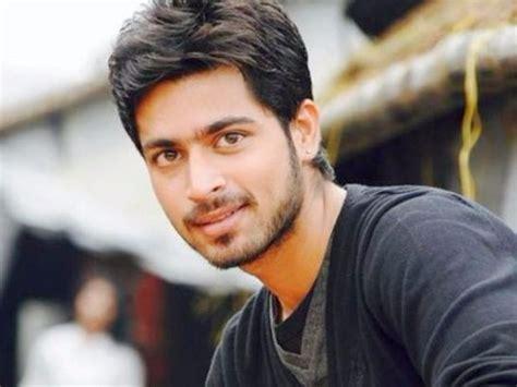 actor harish age harish kalyan actor wiki biography age wife bio details