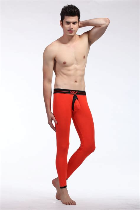 Eussieinq Boxer Swimwear M7049 royalunderwear s johns wj 2016