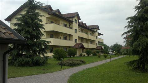 subito it appartamenti in affitto udine appartamento udine affitto 660 zona semicentro 90 28