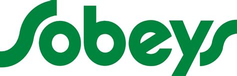 Gift Cards At Sobeys - wesmen women s college sobeys gift card fundraiser announced basketball manitoba