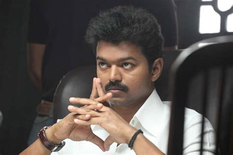vijay in new hd wallpapers com 55 best hd photos of tamil actor vijay and new wallpapers