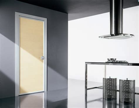 modern door frame modern door designs for your home