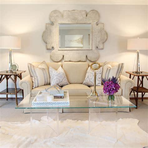 houston interior designer marie flanigan living memorial french modern contemporary living room