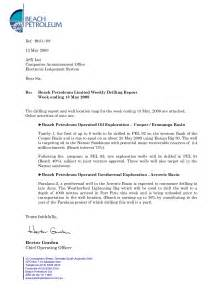 Ending Cover Letters by Epub Resume Cover Letter Closing Statement