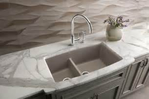 Kitchen Sinks Houston Blanco Silgranit Kitchen Sinks Houston By Westheimer Plumbing Hardware