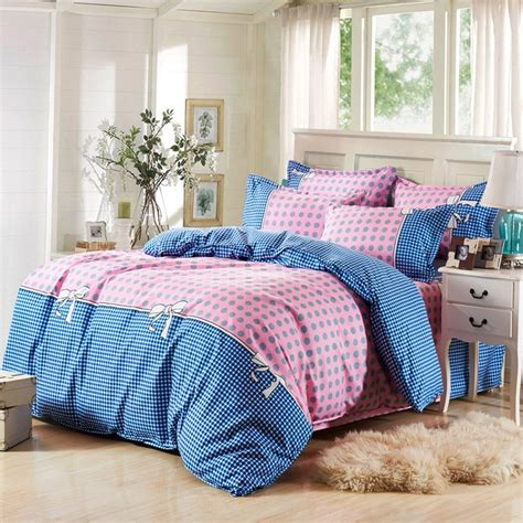 sky bedding blue night sky 4 piece bedding set bed sheet bed cover
