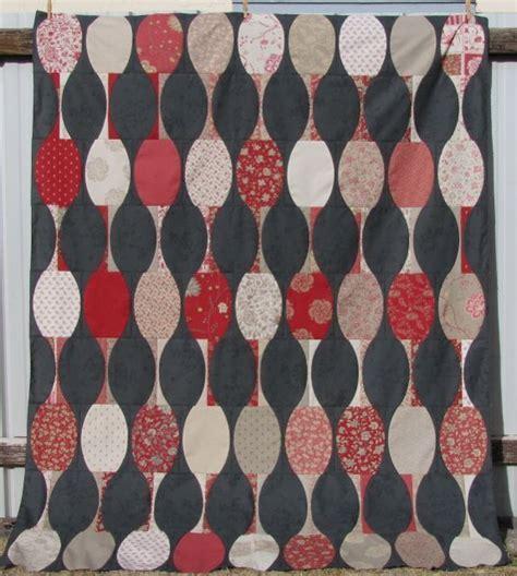 general pattern ruler kit 17 best images about quick curve ruler quilt patterns on