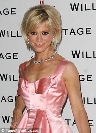 emilia fox hair cut 2014 hairstyles for women over 50 2013 short hairstyle 2013