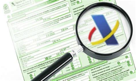 hacienda lanza un nuevo sistema para presentar la renta 2015 hacienda simplifica el sistema para hacer la