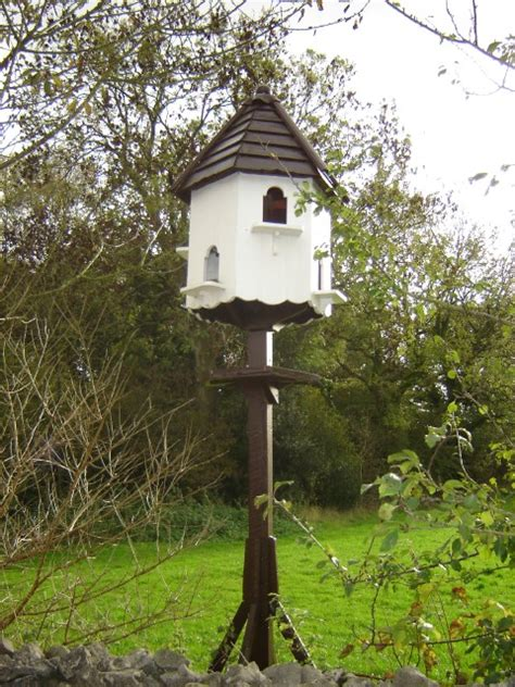 bird houses 2017 2018 best cars reviews