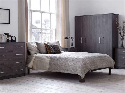 gray bedroom set gray bedroom furniture sets for stylish interior concept