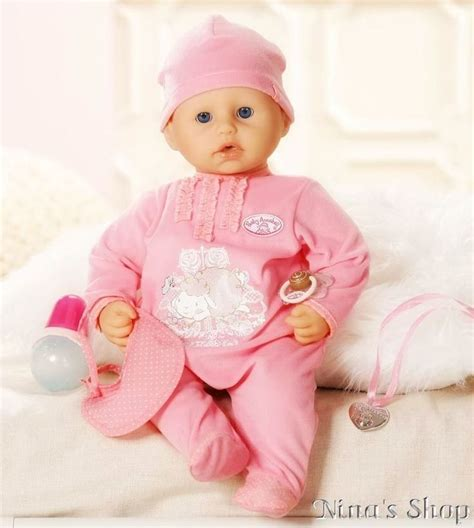 annabelle doll gift 110 best images about baby doll tips etc on