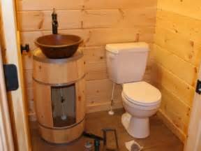 Cabin Bathroom Ideas ideas country cabin bathroom ideas log cabin bathroom ideas