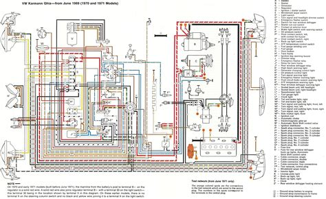 loop wiring diagram pdf gallery wiring diagram sle