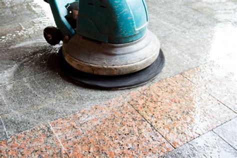 levigatrice per pavimenti levigatura e lucidatura per pavimenti brillanti donnad