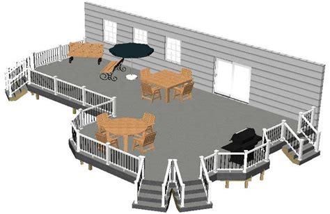 outdoor deck design software 25 best ideas about deck design tool on deck backyard deck designs and front porch