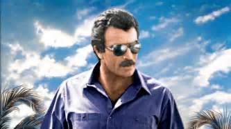 What Year Was Magnum Pi Abc Developing Magnum P I Sequel Series About His