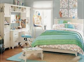 Bedroom Designs For Teenage Girls by Teen Bedroom Designs For Girls Home Design