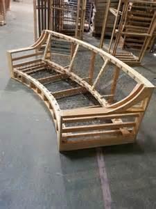 how to build a sofa frame frame design reviews