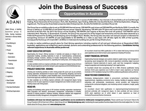 business ceo description business agreements property rental agreement free resume