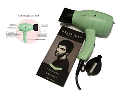 harry josh pro tools pro dryer 2000 review hair care harry josh pro dryer 2000 beauty cosmetic castle review