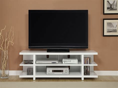 Kitchen Television Ideas by Ideas Modern Tv Stands For Flat Screens Charm And Modern
