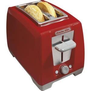 Best Kitchen Toaster 5 Best 2 Slice Toaster Eye Catching Appliance In